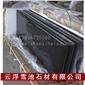 云浮石材厂家热卖河北黑 河北黑厂家直销优质黑色花岗岩