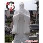 供应石雕孔子像,至圣先师孔夫子雕像 孔子像 各种尺寸孔子像