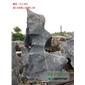 园林太湖石价格、大型太湖石厂家、太湖石批发