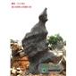 广东太湖石价格、太湖石厂家、刻字太湖石
