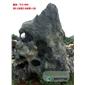 太湖石假山、太湖石价格、批发太湖石
