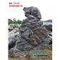 大型太湖石假山、假山石批发、假山石价格