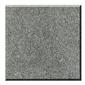 中灰麻石材 芝麻黑花岗岩 G655芝麻灰花岗岩 G641乔治亚灰 芝麻白G603石材 黄锈石G682