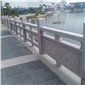 泉州白栏杆