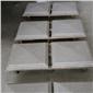 石井锈方形柱子