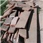 旧台阶,老台阶,石�\,阶条石,古石头,老街区石头