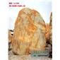 黄蜡石批发价、精品黄腊石厂家批发、黄腊石产地批发黄蜡石