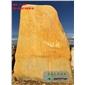 广东黄腊石批发、大型黄腊石价格、?#22871;?#40644;腊石厂家