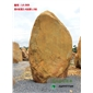 广东景观石批发、大型景观石价格、刻字景观石厂家