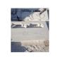 供应雪花白大理石,白色大理石,汉白玉,浮雕,桥栏杆,墓碑,雕塑,花瓶柱