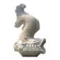 直销手工石雕喷水小鱼广场 园林庭院水池小品景观装饰雕塑