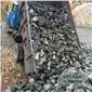 亚洲最大的英石厂家、批发英石假山、英石价格、英石产地