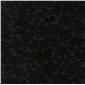 津巴布韦黑-幕墙石材、薄板、工程板、异形圆柱、进口花岗岩