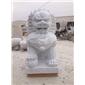 现货定做石雕狮子 石材狮子  石狮子雕?#22363;?#23478;