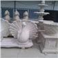供应随州黄金麻随州白麻雕刻件异形加工件浮雕罗马柱