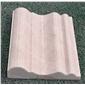 厂家直销,建筑石材石料;专业生产加工销售,装饰线条大理石线条