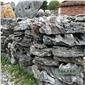 亚洲最大英石厂家、精品英石产地批发、价格公道