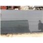 福建黑石材厂家批发价 芝麻黑 G654 光板