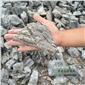 亚洲最大英石厂家、批发精品青龙石、天然英石摆件
