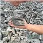 亚洲最大青龙石厂家、直销园林英石、英石假山