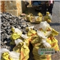 亚洲最大的英石批发基地、英石产地直销、价格实惠