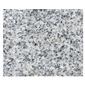 芝麻白 芝麻黑花岗岩 G655芝麻灰花岗岩