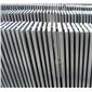 芝麻黑G654# 芝麻灰G655# 花岗岩G682#黄锈石工程板