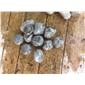 鹅卵石黑木纹各种小规格板材贵州所有品种