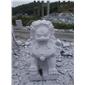 石雕石雕喷泉,石龙柱,石栏杆,人物雕塑,石雕动物,石凉亭