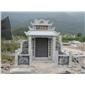 寺庙香炉 青石香炉 香炉雕刻 园林雕刻,动物 人物石雕 喷水池 花钵栏杆 花岗岩