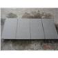 G654芝麻黑防水板