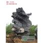 隨州刻字太湖石、大型景觀太湖石產地批發采購