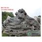 杭州刻字太湖石原石產地直銷、精品太湖石廠家批發采購、價格公道