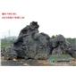 金华园林太湖石雕刻、景观太湖石产地批发采购、价格实惠