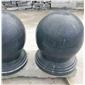 芝麻黑G654圆球 (4)