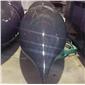芝麻黑G654圓球 (6)