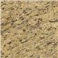 金山麻HN矿---幕墙石材、工程板、异形线条