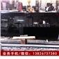 厨房台面板供应商, 厨房台面板工厂, 厨房台面板出口商, 厨房台面