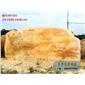 广东园林景观石,园林石、景观石、天然奇石