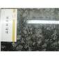 枫丹绿 进口花岗岩,台面板