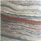 新矿新树皮红(紫红玉带石)1