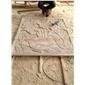 砂岩雕刻 (4)