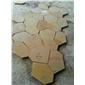 砂岩雕刻 (7)