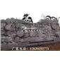 石材浮雕壁畫 人物景觀壁雕  寺廟古建浮雕