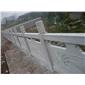 青石栏杆2