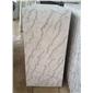 广西白⌒洗手台面洗手台 石条 外挂板