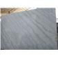 广西白薄板规格板工程板条板大理石