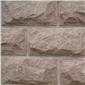 大量供���S州�S金麻�S州白麻花���r蘑菇石