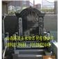 山西黑(輝綠巖)、山西黑墓碑(夜玫瑰)、山西黑工藝品及影雕產