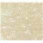 铂金米黄-进口大理石